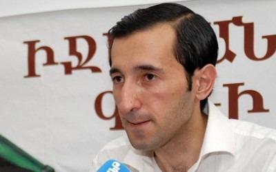 Lawyer Artur Grigoryan | փաստաբան Արթուր Գրիգորյան