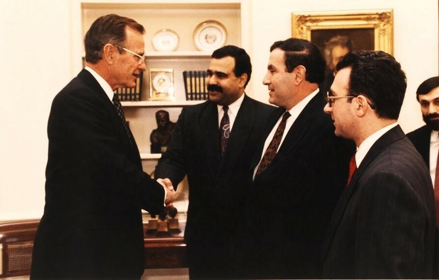 George-Bush-LTP-Raffi